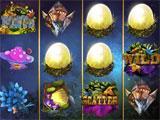 Slots: Magic Forest Magic Forrest