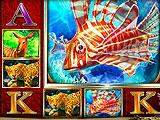 Heavenly Pride Themed Slots Game in Jackpot Dreams Casino