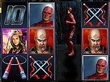 Daredevil Themed Slots in Superhero Slots