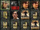 Superhero Slots: King Kong Themed Slots