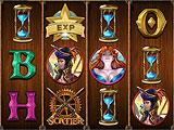 Pirate's Treasure Slots Pirate Themed Slots