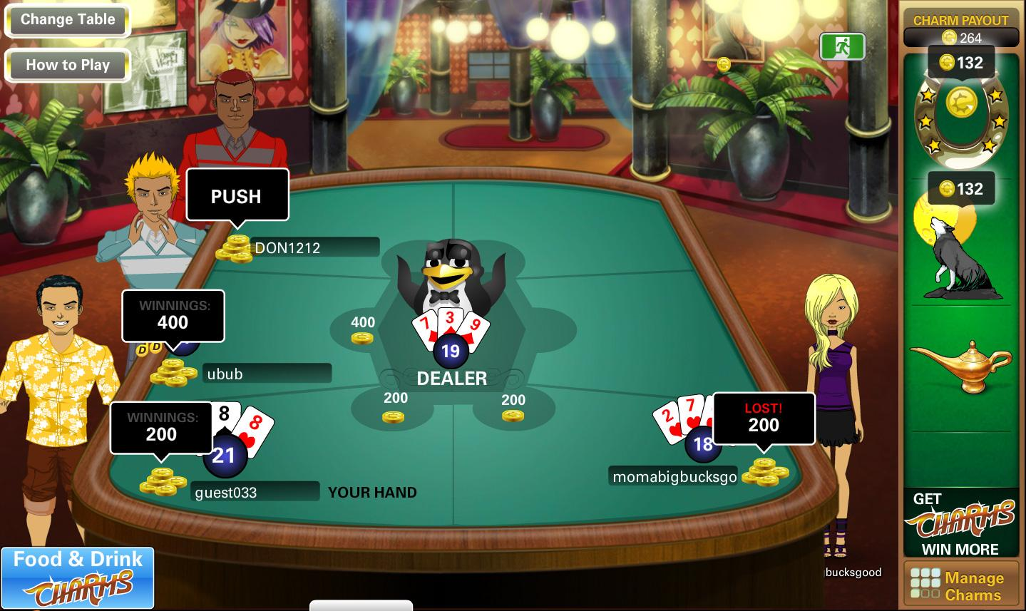 Vegas world blackjack samsung galaxy prevail sim card slot