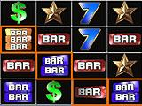 Transformation Themed Slots in Fire and Ice Evolution Slots