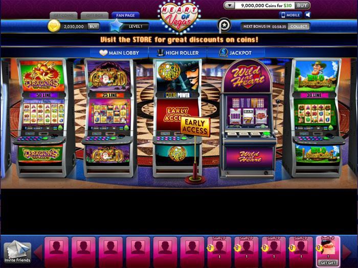 0nline gambling
