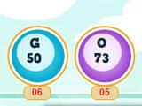 Gameplay for Windfall Bingo