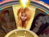 OMG Fortune Slots Gameplay