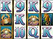 Dolphin's Pearl Slots game