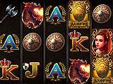 Vegas Jackpot Slots Dragon Queen Slots