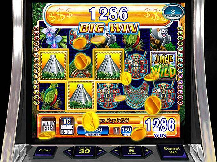 Wms slot games for ipad poker regle carte haute