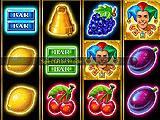 Spectator Mode in Jolly Fruits Slot