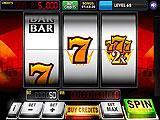 Casino Classic Slots Classic Reel Icons