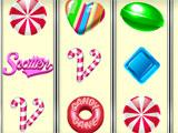 Candy Cane Casino Candy Cane Slots