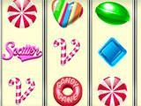 Candy Cane Casino