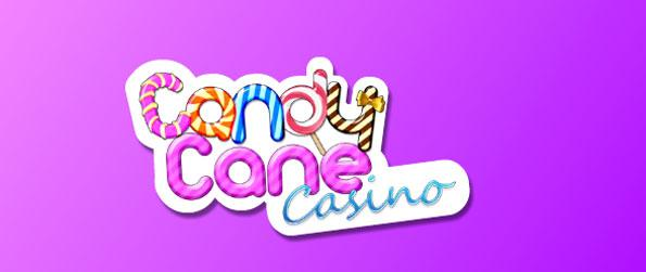Candy Cane Casino - Play in a casino at the comfort of your own home!
