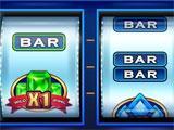 Take5 Slots