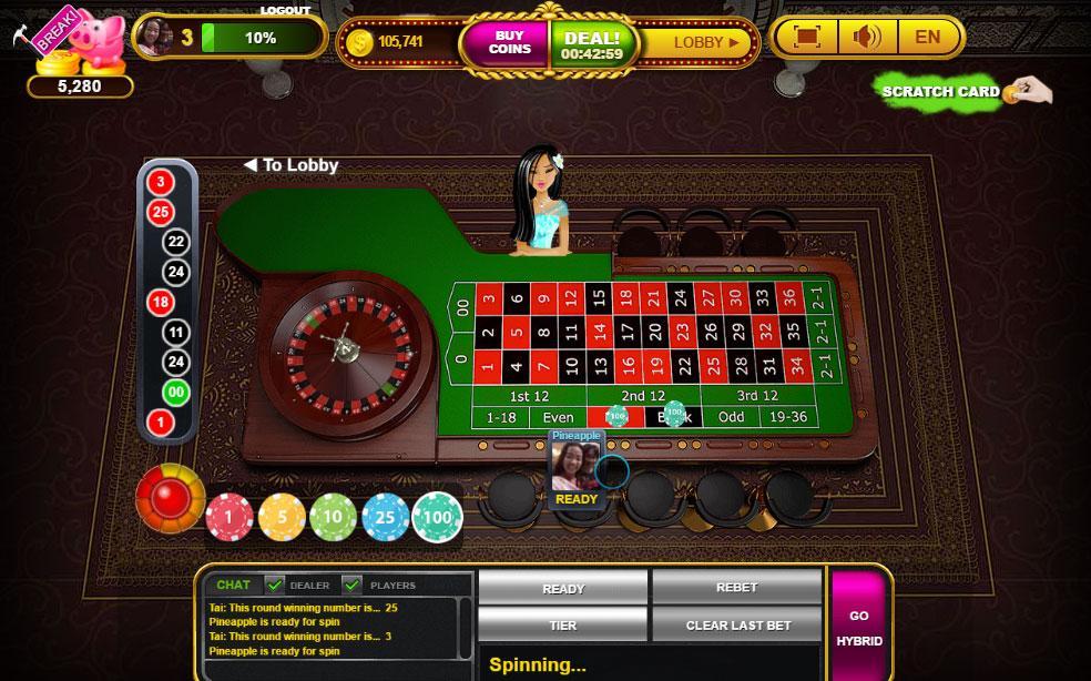 официальный сайт free casino games to play online