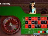 Baba Casino Roulette