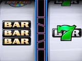 Real Vegas Slots Casino: 3-Reel Game
