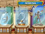 Fairy Tale Slots Artifacts