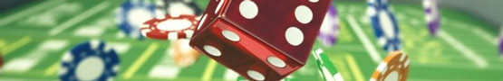 Simple Gambling Games for Beginners preview image