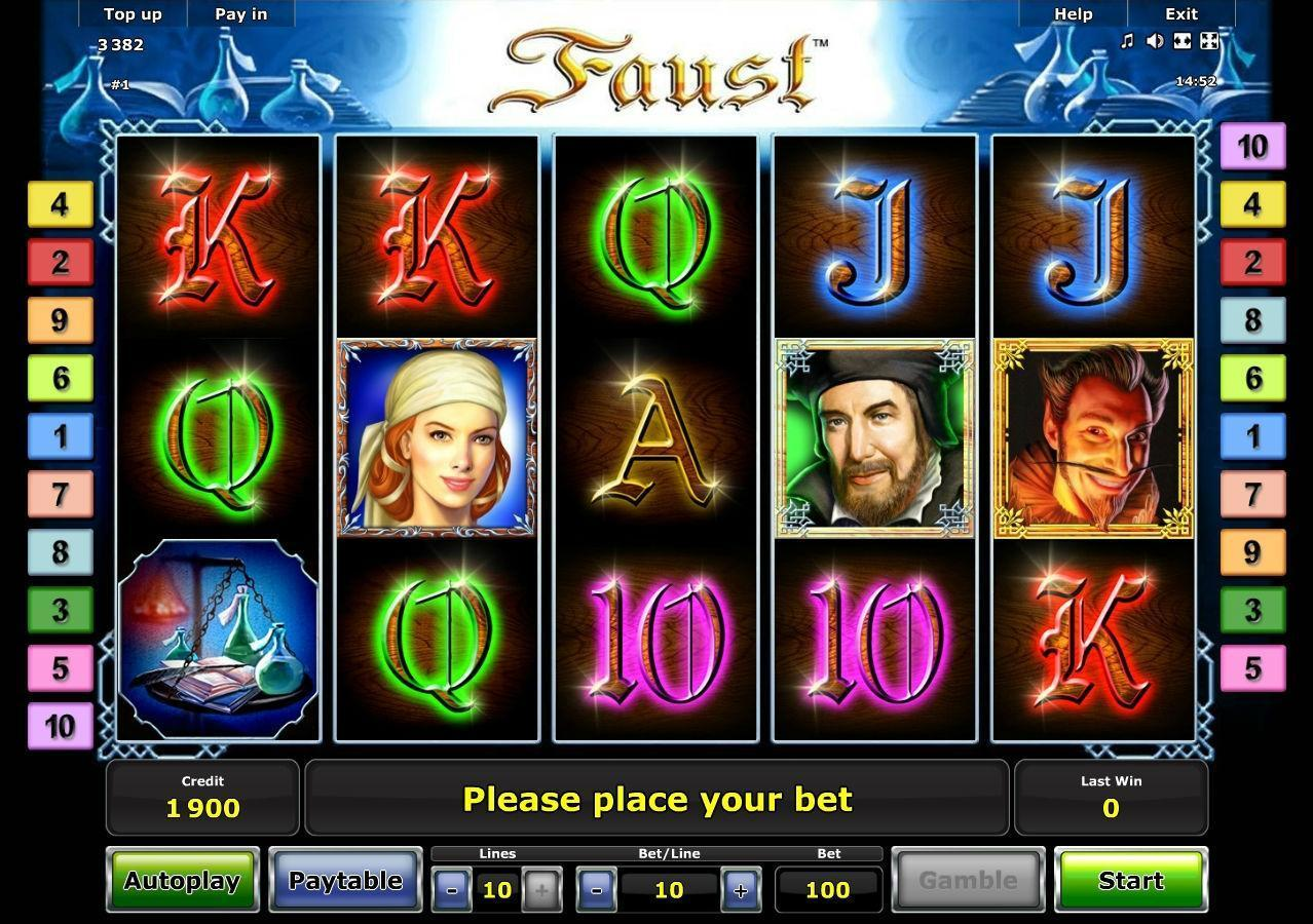 Grosvenor Casino Free Slots