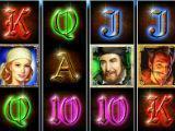 Grosvenor Casinos: Faust slots