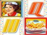 Jackpotjoy Slots Reel Deal Diner Machine
