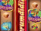 Willy Wonka Slots Free Casino: Trying Your Luck