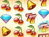 Jackpot Magic Slots: Game Play