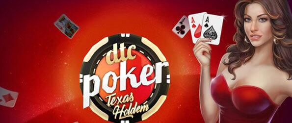 Downtown Casino: Texas Hold'em Poker - Become the greatest poker player in Downtown Casino: Texas Hold'em Poker.