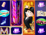 Monopoly Slots: Spinning Slots