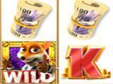 NLOP Casino Foxy Wins