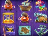 Pirate Adventures Slot in Slots Buster