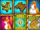 Casino Desires Nuts Commander