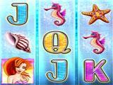 Xtreme Slots Lucky Mermaid