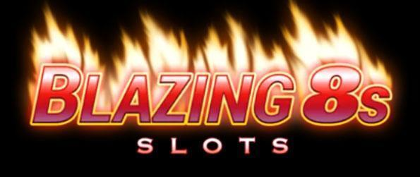 Blazing 888 Slots - Test your luck in this beautifully themed Blazing 888 Slots game online.