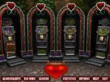 Slot Quest: Alice in Wonderland Slot Machines