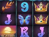 Fairyland Slots gameplay