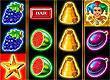 Jolly Fruits Slot game