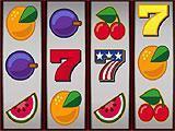 Slot America Multi-line Slots
