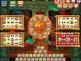 Viva Slots and Bingo's Bingo Game