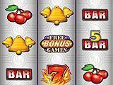 Quick Hit Slots Bonus Game