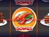 Bonus Spin in Our Vegas