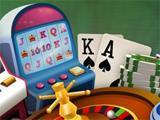 Enjoy the Best Casino Games on Best Casino!
