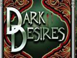 Hit it Rich Dark Desires Machine