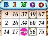 Bingo on DoubleDown - So Much Fun!