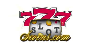 Slot Sevens