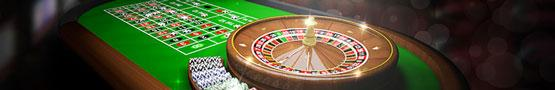 Social Casino Games - Online Roulette - The Closest Game To The Real Thing?