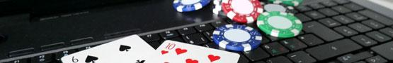 Social Casino Games - Online vs Live Poker