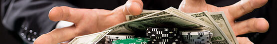 The Best Bankroll Management and Money-Saving Tips for Online Slots  preview image